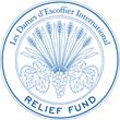 Les Dames d'Escoffier International Establishes the LDEI Relief Fund