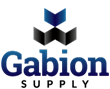 Gabion Supply Releases A Builder's Guide for Using Gabions