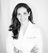 Haute Beauty Welcomes Renowned Plastic Surgeon Dr. Christine Bishara To The Haute Beauty Network