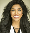 Haute Beauty Welcomes Renowned Dr. Tina Abraham To The Haute Beauty Network