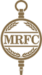MRFC Certification Program Accreditation Board Announces New Board Positions