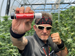 Darren McCarty Collaborates with Pincanna and Scores Big in the Cannabis Industry