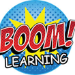 Boom Learning - https://wow.boomlearning.com/deck/vast-motor-planning-for-speech--core-sentences-29xjkNp33D3EgHbJp