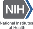 Research supported by the National Institutes of Health