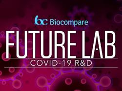 Biocompare Launches COVID-19 Focused Content Hub