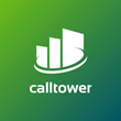 CallTower Launches Native SMS Texting for Microsoft Teams Direct Routing
