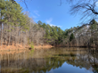 Umstead Coalition Seeks to Protect Parks and US Bikeway from First Private Rock Mine on Public Lands in North Carolina