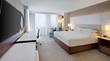 Doubletree by Hilton Deerfield Beach/Boca Raton Completes Multimillion Dollar Renovation