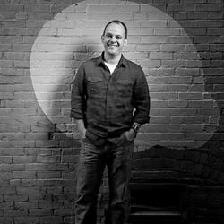 Andres Gonzalez - Zelgor Games' Lead Designer