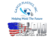 Rapid Application Group and Gavco Partner to Ease Mission-Critical Part Production and Supply Chain Challenges for Manufacturers