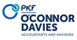 PKF O'Connor Davies Hires Bruce Desrosiers as Tax Partner