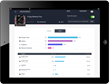 "Feature.fm launches conversion data reporting for direct-to-consumer (""D2C"") and initial data partners Rough Trade, Anghami, & Qobuz"