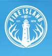 FireIsland.com Introduces Color-Coded, Post-COVID-19 Guide to Business, Recreation as Fire Island, NY Reopens