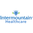 Intermountain Healthcare Partners with Care to Care, LLC to Manage Advanced Imaging Services