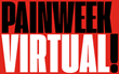 The PAINWeek 2020 National Conference Goes Virtual, September 11-13