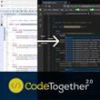 Genuitec Takes Pair Programming to the Next Level with CodeTogether 2.0