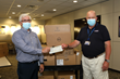 Access Receivables Management Donates to DigiBmore for Computer Purchases
