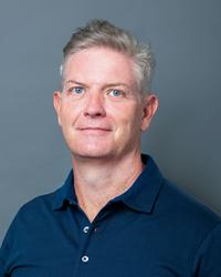 Fastspring CFO, Mark Lambert