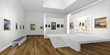 Art Renewal Center Announces First-of-its-Kind Virtual Exhibition with Sotheby's New York