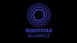 RightStar Alliance