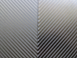 RWC Carbon Fiber Architectural Panel Textures