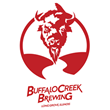 Buffalo Creek Brewing in Long Grove, Illinois to Produce New Beer in Support of YouthBuild Lake County