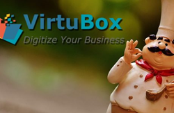 VirtuApp USA