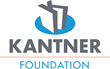 Kantner Foundation, Inc., Announces 2020 Kantner Foundation Scholarship Winners
