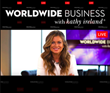 Worldwide Business with kathy ireland® to Feature Innovators in Health, Software, Business, & Tech on This Week's Episode