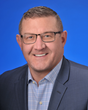 TPx Taps 25-Year Telecom Veteran Ken McMahon as SVP of Customer Success