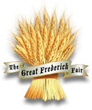 158th Annual Great Frederick Fair, September 18-26 CANCELLED due to COVID-19