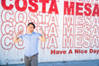 "Travel Costa Mesa Invites Visitors to ""Create Your Escape"""