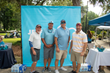Jeff Cook Cares Hosts First Annual Charity Golf Tournament and Exceeds Their Goal!