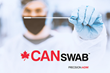 Precision ADM® Announces Health Canada Approval of CANSWAB™ in COVID-19 Fight