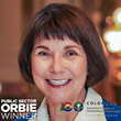 Public Sector ORBIE Winner, Dr. Theresa Szczurek, Governor's Office of Information Technology