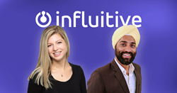 New Executive Hires Tanya Woit (VP of People Operations) and Puneet Arora (VP of Finance)