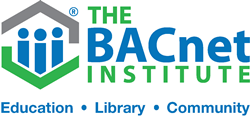 The BACnet Institute