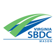 Mason Small Business Development Center (Mason SBDC)