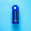 thermos-kids-freestyle-kit-gif