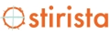 Stirista Launches AdStir - Groundbreaking Self-Serve Data-Driven Media Buying Platform with Transparent Pricing