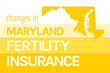 Shady Grove Fertility (SGF) Celebrates Maryland's Revised Fertility Insurance Laws that Increase Access to Care for More Families