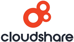 CloudShare, the business acceleration cloud company, is the easiest solution for sales and customer success. It's specifically designed to help software companies deliver complex demos, PoCs and training, replicating real-world environments without compromising time to market.