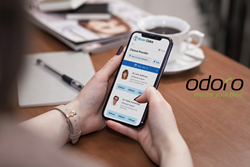 Odoro joins the Epic App Orchard Online Scheduling