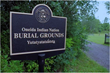 Oneida Indian Nation - Burial Grounds
