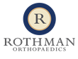 Rothman Orthopaedics in New York Opens Flagship Office in Manhattan