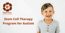 stem cells autism Mexico