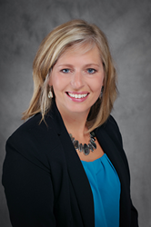 "Faith Tholkes, Vice President of Mortgage at Ideal CU, has been named a ""Super Mortgage Professional"" for 2020, marking the fourth time she has been recognized as an industry leader."