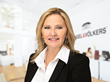Marcie Bolt, License Partner and Broker of Engel & Völkers Melbourne Central and Engel & Völkers Melbourne Beachside