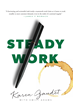 Steady Work cover
