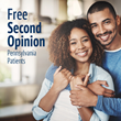 Shady Grove Fertility (SGF) Offers Free Second Opinion Video Consults for New Patients Seeking Fertility Care in Pennsylvania